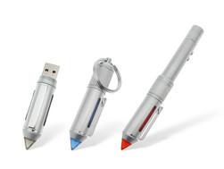 usb-laserpointer