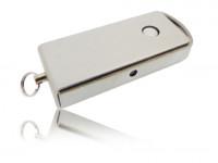 USB-Stick cocos-Metal-Swing