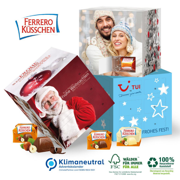 1034761_95302_Adventskalender_Cube_Ferrero_Kuesschen_2