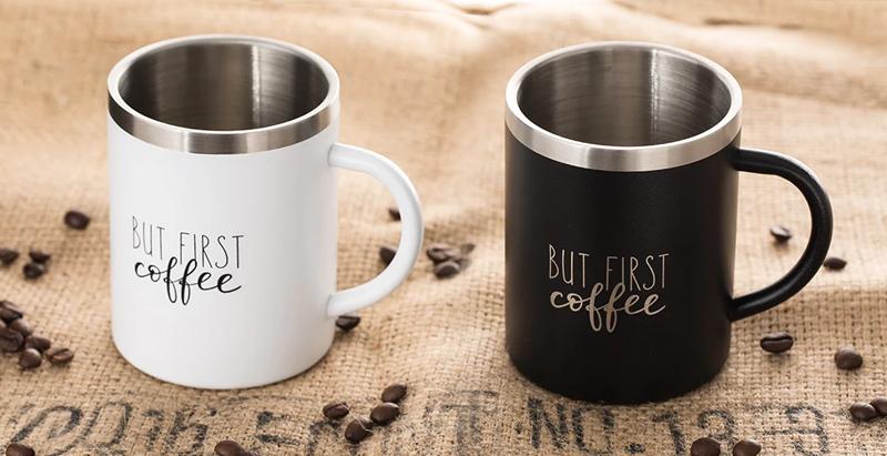 SW11520-52509-001-Kaffeebecher