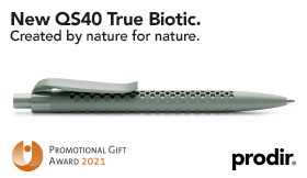 SW11120-014-QS40-Award