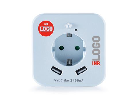 SW11510-005-iTc-Nachtlicht-Werbeanbringung