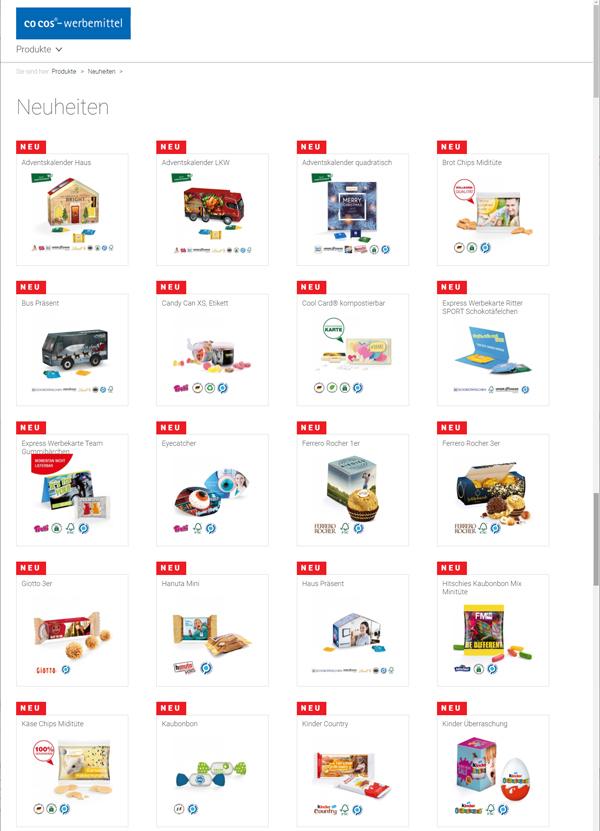 20200901-Suesser-Werbeartikel-Shop