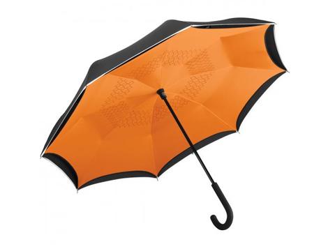 SW11498-7715-02-Schirm-orange-schwarz
