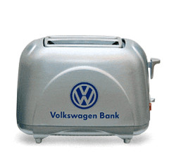 06_Logotoaster_VW_240