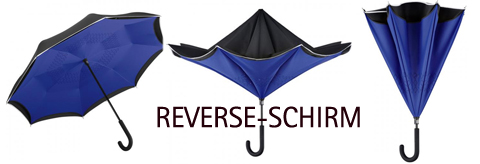 SW11498-7715-11-Reverse-Schirm