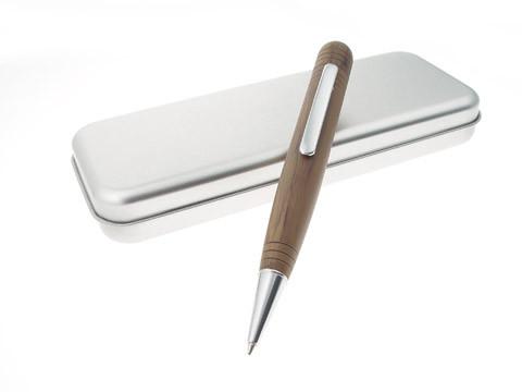 kugelschreiber-usb-walnuss