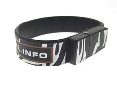 USB-Armband-01