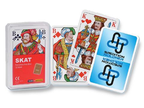 SW11511-01-Spielkarten-Skat