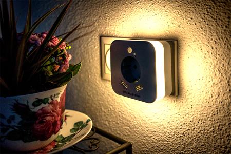 SW11510-010-iTc-Nachtlicht-Erklaerbaer