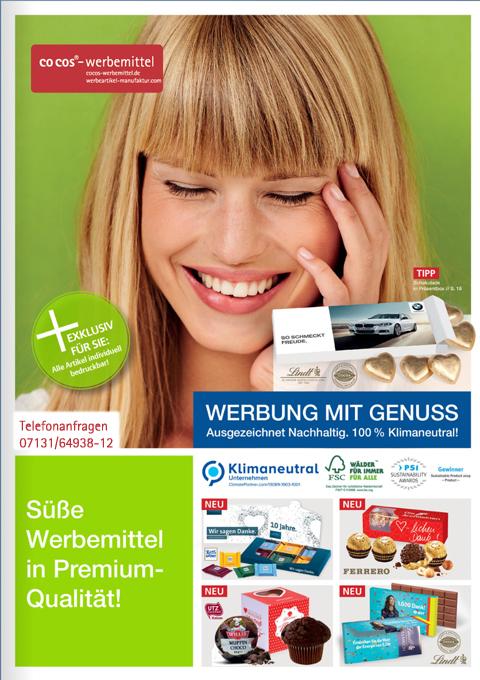 Suesse-Werbemittel-Blaetterkatalogtitel5PIJjyFhA1OBO