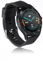 Smartwatch - Multifunktionsuhr