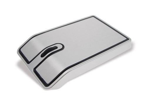 Future Funk-Maus mit USB-Speicher (50FUT)