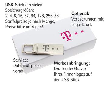 USB-Stick-Beschriftungd4fsCkAyPjSOV