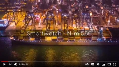 11518-n-m580-Smart-watch-0141iqLNGwWEzp32