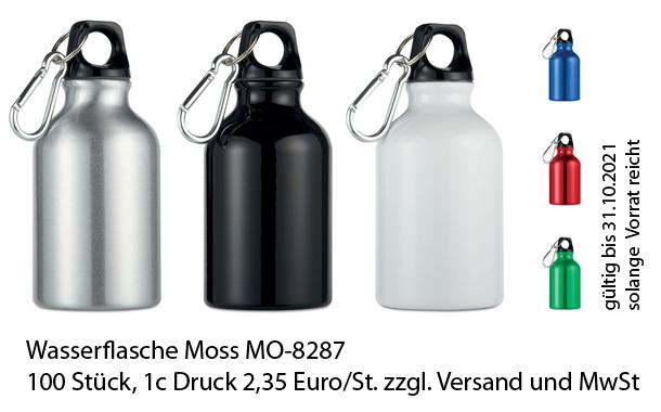 MO8287-610x380