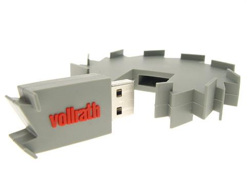 01FLL-122-DESIGNLINE-soft
