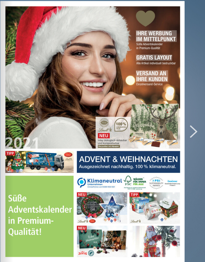 2021-Adventskalender-Katalog