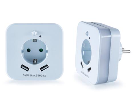 SW11510-002-iTc-Nachtlicht-Produkt