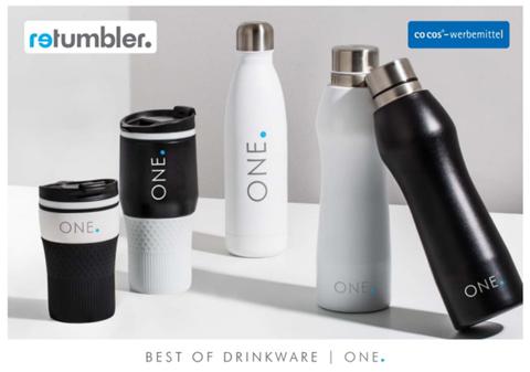 001-Titel-Wasserflaschen
