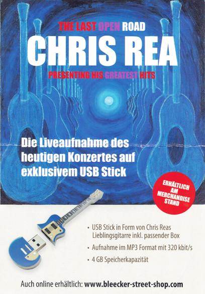 Chris-Rea-USB-Blog