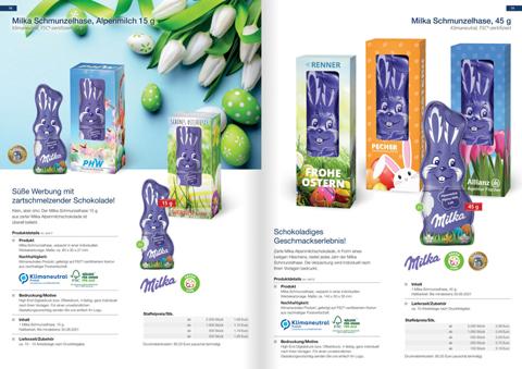 Ostern-2021-Seite58-Milka