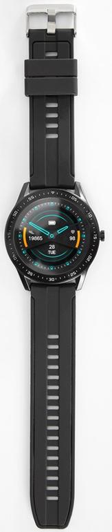 11518-n-m580-Smart-watch-003