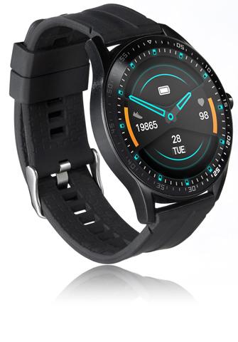 11518-n-m580-Smart-watch-002