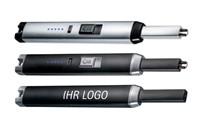 USB-Stabfeuerzeug (METMAXX)