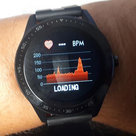 11518-n-m580-Smart-watch-007NOQCpiB2SIs3k