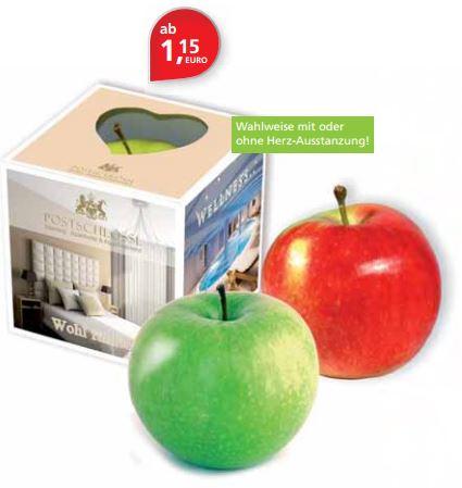 Werbe_Apfel