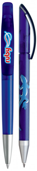 Blaue-Kugelschreiber-02