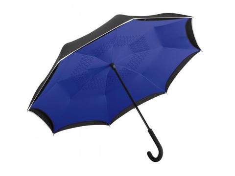 SW11498-7715-05-Schirm-blau-schwarz