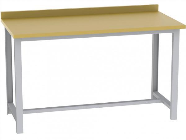 Werkstatttisch - 880x1500x725 mm (HxBxT)