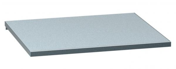 Fachboden SR - für Rollladenschrank SR - 25x1010x325 mm (HxBxT)