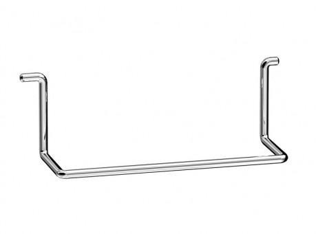 Stange - Abteilbreite 300 mm