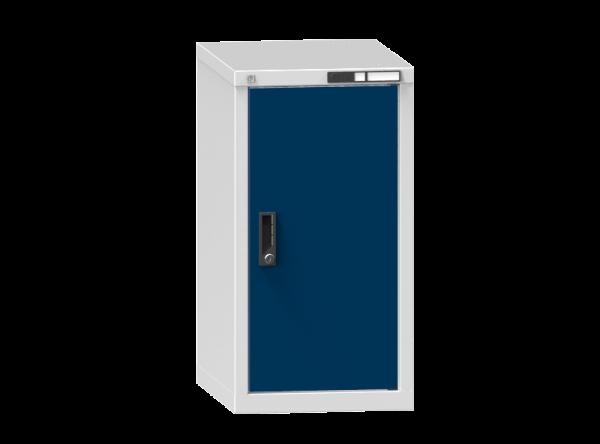 Schubladenschrank - Standcontainer - 1x Tür 750 mm - 840x442x600 mm (HxBxT)