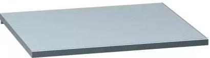 Fachboden SK1 - für Flügeltürenschrank 25x1010x570 mm (HxBxT)