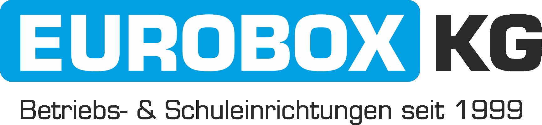 Eurobox KG