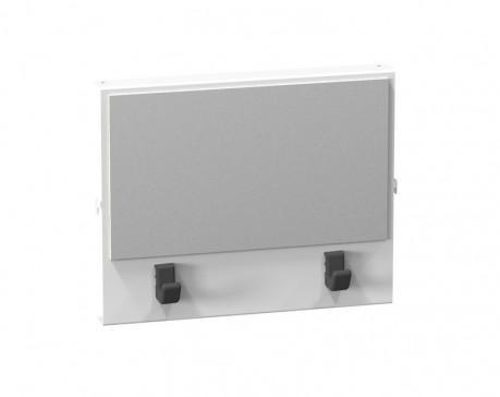 Spiegel - Abteilbreite 300 mm
