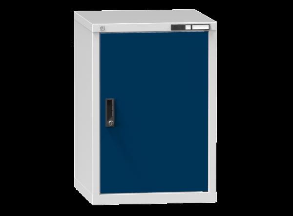 Schubladenschrank - Standcontainer - 1x Tür 750 mm- 840x578x600 mm (HxBxT)