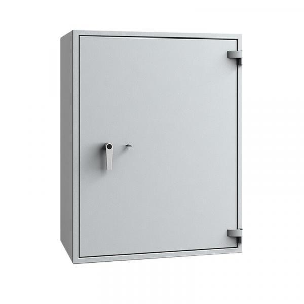 Wertschutzschrank, Sicherheitsstufe 1 - 3 OH - 1120 x 870 x 495 mm (HxBxT)