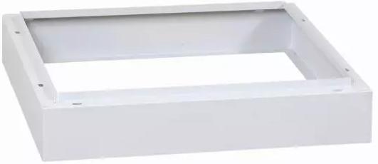 Erweiterungs-Sockel für Zeichnungsschrank - 150x1130x830 (HxBxT)