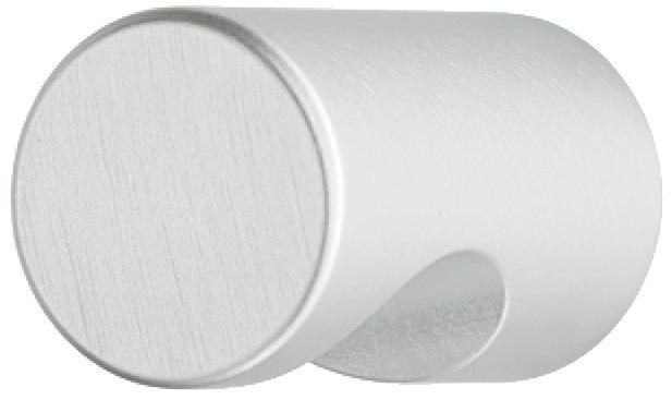Magnetverschluss-003j04yDQgEFkkfS