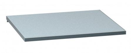Fachboden SP2 - für Schiebetürenschrank SP2 - 25x1315x350 mm (HxBxT)