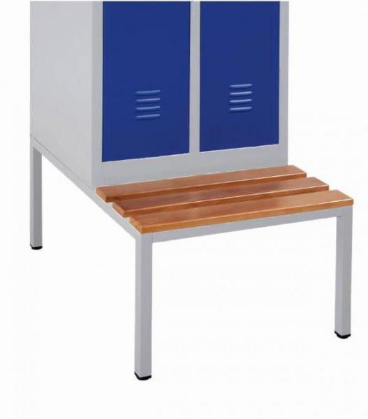 Sitzbankuntergestell - verschiedene Größen