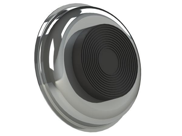 Magnethalter - Zubehör für Lochwand/Werkzeugtafel/Lochplatte