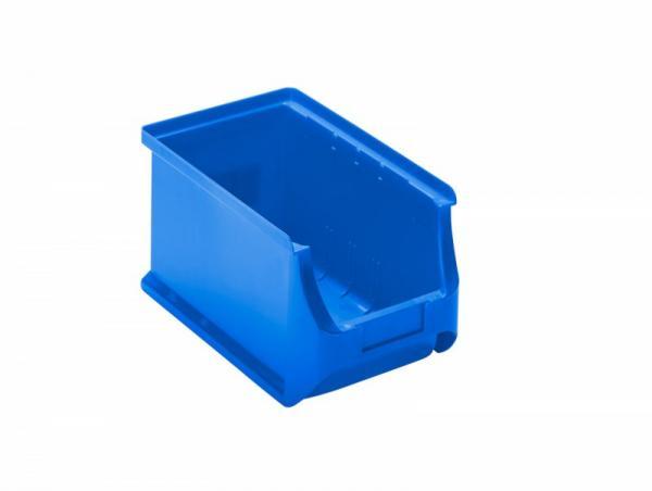 Kunststoff-Box - 1 Stück - Größe 3 - 148x235x125 mm