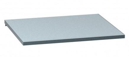 Fachboden VPA - für Schrank MS101/103 - 590x480 mm