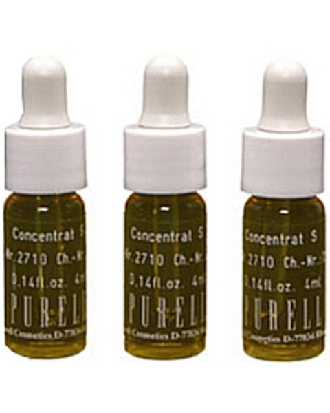Basic Line Concentrate S